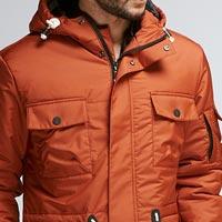 Куртки, пальто, ветровки