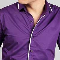 Футболки, рубашки, блузки