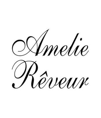 Amelie Reveur
