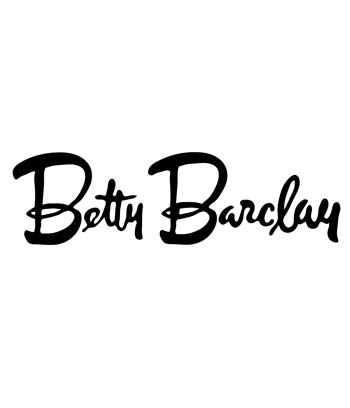Betty Barklay