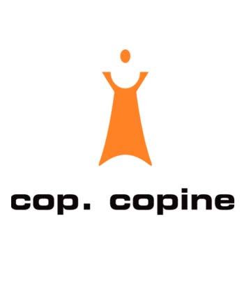 Cop Copin