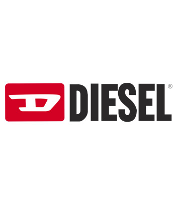Diesel W