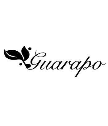 """Футболки """"Guarapo"""" женские"""