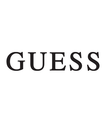 Guess F