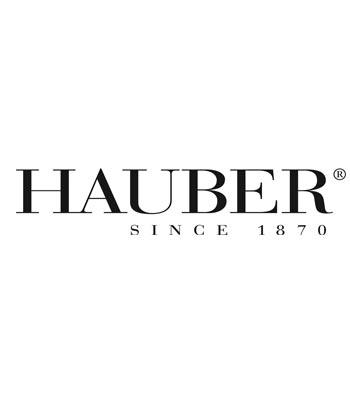 Hauber