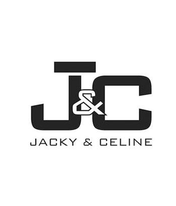Jacky&Celine