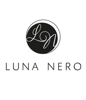 "Микс женский ""Luna Nero"""