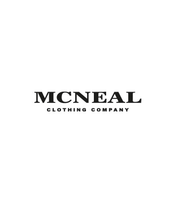 McNeal man polo