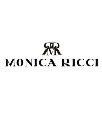 Monica Ricci