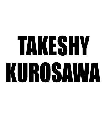 """Мужские """"Takeshy Kurosawa"""""""