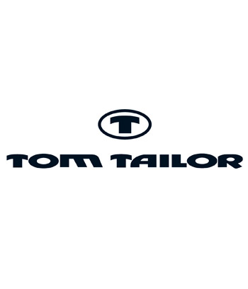 Tom Tailor man