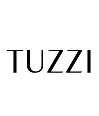 Tuzzi