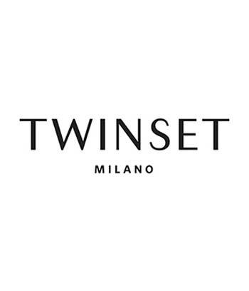 Twin-Set