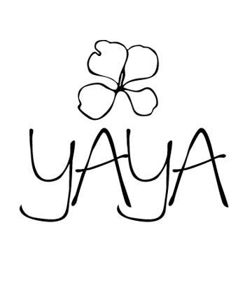 Ya-Ya