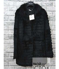 MIAF Furs