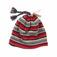 Детские шапки Ragazzi