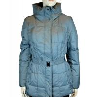 Geox woman jacket