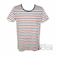Jack Jones man t-shirt