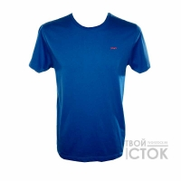 Jack Jones man t-shirt