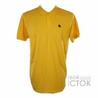 Jack Jones man t-shirt polo