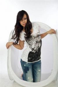 Donna Chic