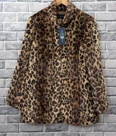 "Куртки ""Luisa Cerano + Hauber"""