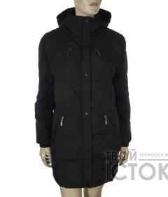 Cop Copine Jack + Coats