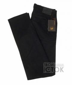 GAS man jeans