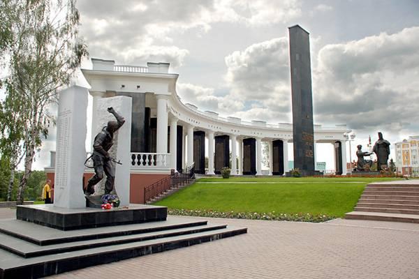 Exstazy Опт Саранск