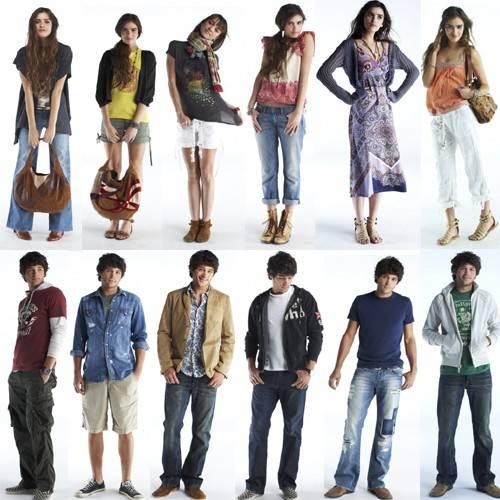 ab85b0d1401 ТВОЙ СТОК - реализация одежды сток оптом недорого в Иркутске ...