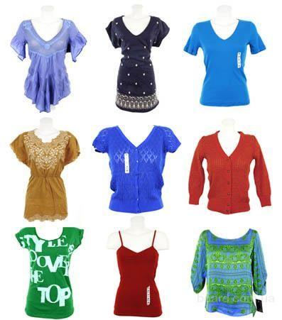 6dbe79967 Твой Сток: одежда сток оптом, сток-склад, продажа по России