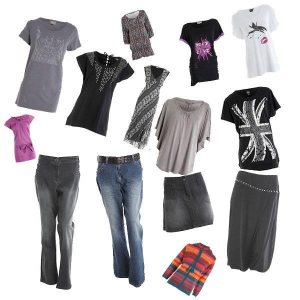 fad9cc9bd продажа одежды и обуви в городе Балахна. Детская сток одежда оптом