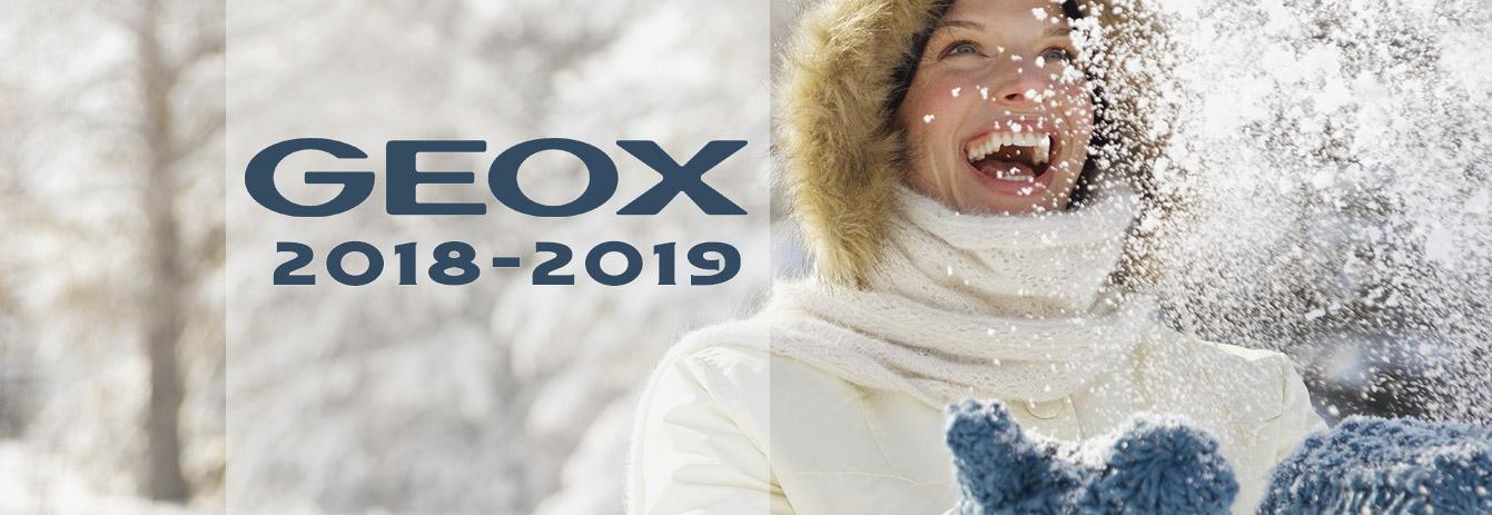 geox-winter