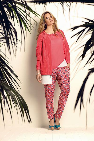 fd9a69eb492 женская одежда фирмы Extasy модная одежда фирмы Extasy ...