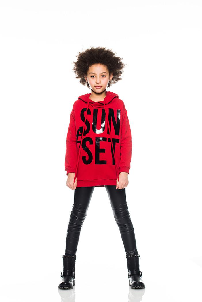 Детская одежда бренд