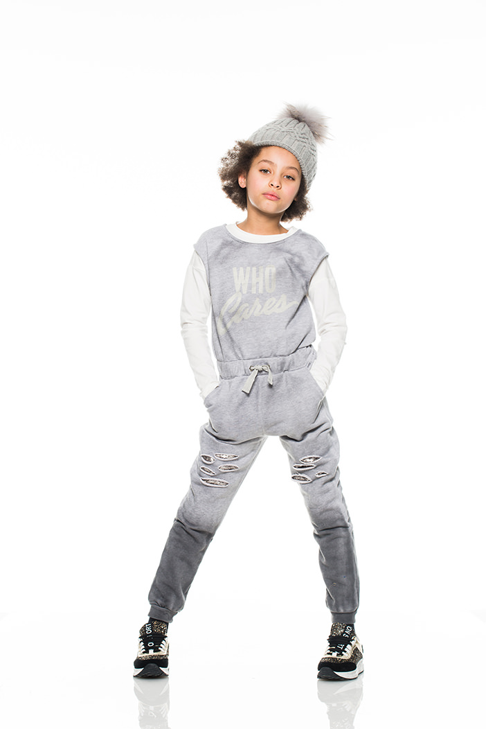 Купить модную одежду большого размера с доставкой