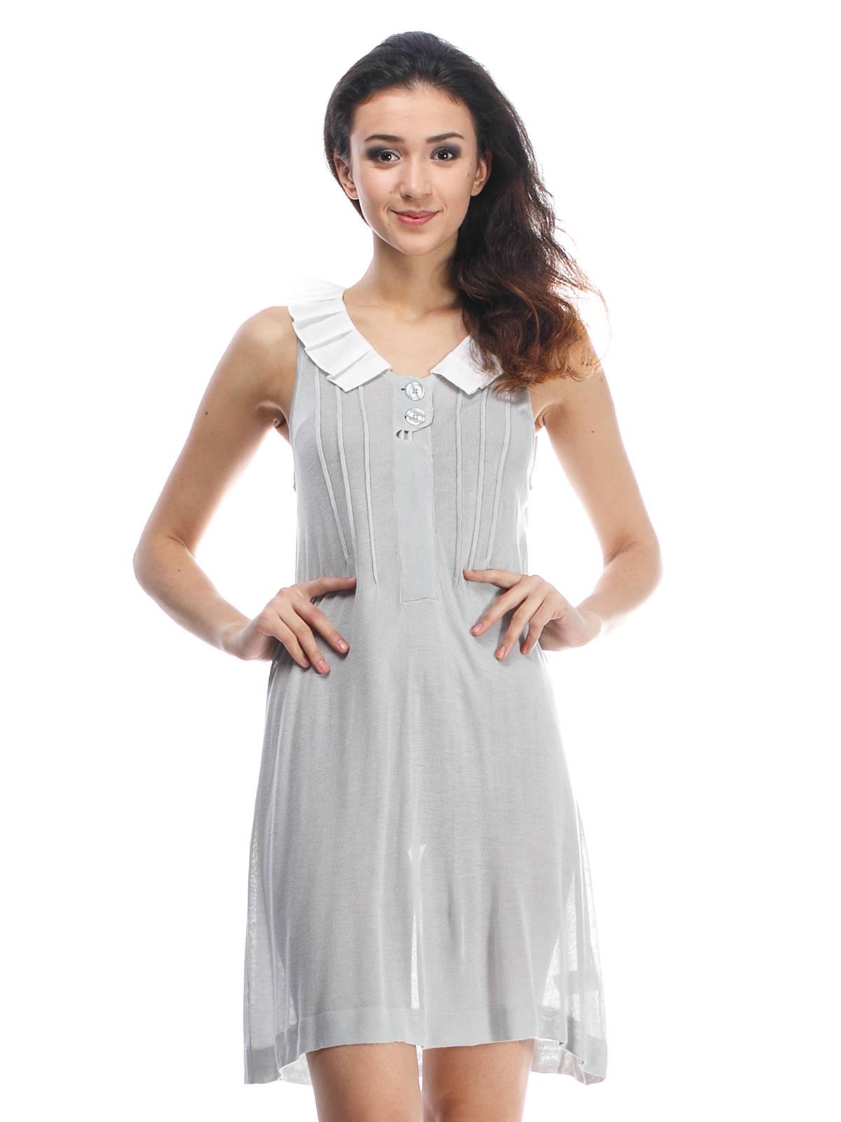 Купить недорогую женскую одежду